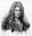 Photo de Jean de La Bruyère