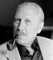 Jean Dutourd