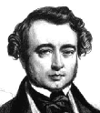 Photo de Jean-François Ancelot
