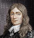 Photo de John Milton