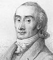 Joseph Droz