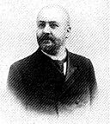 Jules Payot