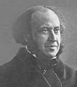 Jules Simon