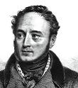 Louis Belmontet