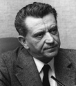 Louis Pauwels
