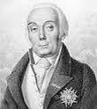 Photo de Louis-Philippe de Ségur