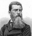 Photo de Ludwig Feuerbach