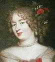 Photo de Madame de Sévigné