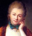 Madeleine de Puisieux