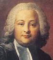 Guillaume de Malesherbes