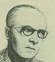 Marcel Arland