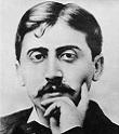 Photo de Marcel Proust