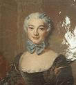 Marie-Geneviève-Charlotte Darlus