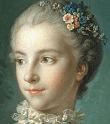 Marie-Jeanne Riccoboni