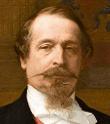 Photo de Napoléon III