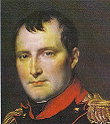 Photo de Napoléon Bonaparte