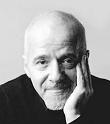 Photo de Paulo Coelho
