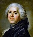 Pierre Carlet de Marivaux