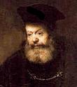Pierre-Claude-Victor Boiste