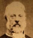 Photo de Pierre-Eugène Lamairesse