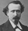 Photo de Pierre Véron