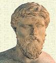 Plutarque