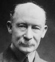 Photo de Robert Baden-Powell