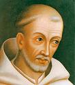 Photo de Saint Bernard de Clairvaux