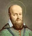 Photo de Saint François de Sales