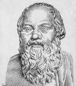 Photo de Socrate