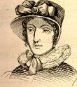 Sophie Cottin