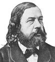 Théophile Gautier