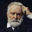 Photo de Victor Hugo