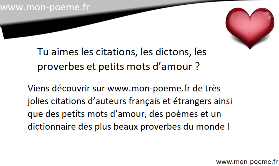 Citations Amitié 106 Citations Sur Amitié