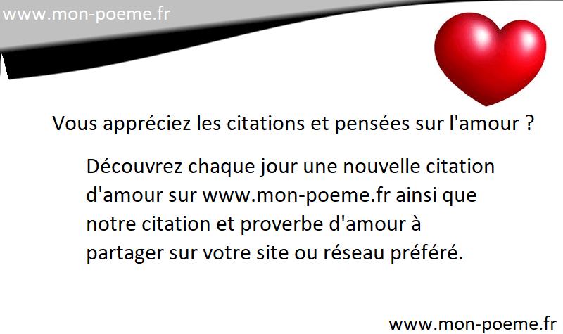 Corrigé - Dissertation de Philosophie