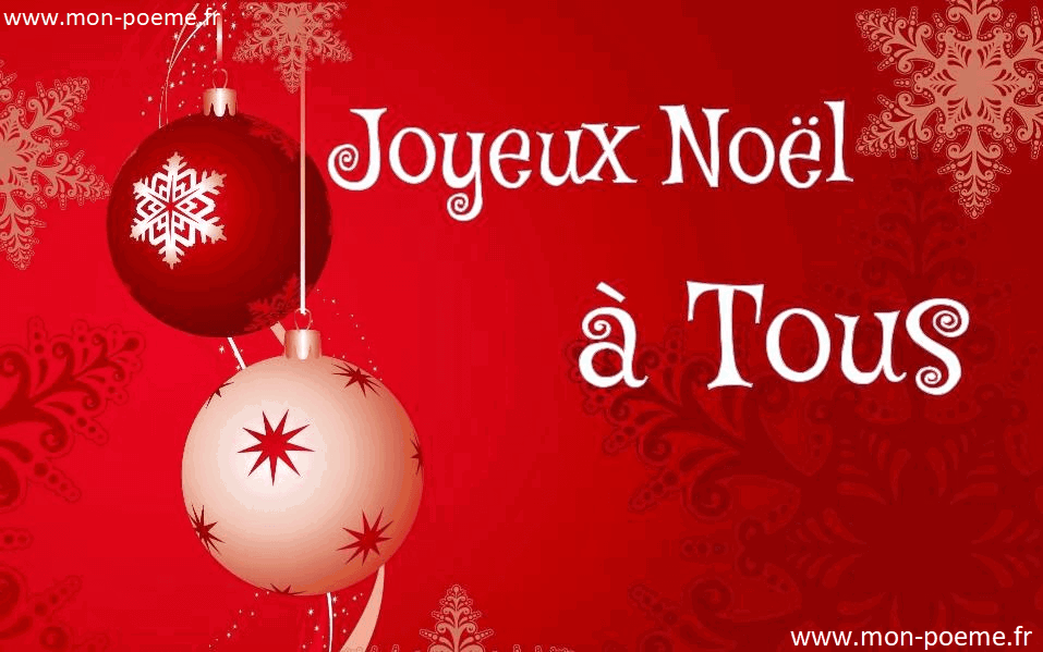 Citations Noël 35 Citations Sur Noël