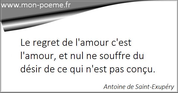 Les Citations Célèbres De Antoine De Saint Exupéry