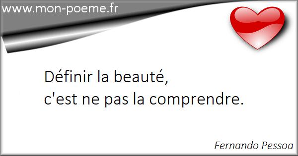 Citations Fernando Pessoa Ses 25 Citations