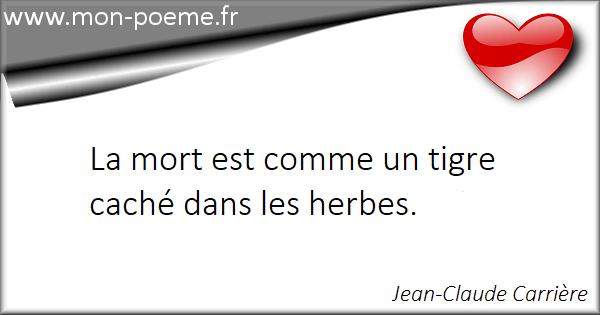 Citations Ses Claude 9 Jean Carrière vwmnOy80N