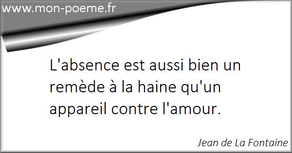 Les Meilleures Citations De Jean De La Fontaine