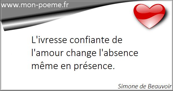 Citations Simone De Beauvoir Ses 50 Citations