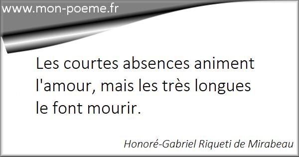 phrase toutes faites pour email en français