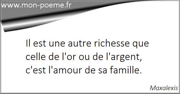 La Famille Et L Amour 21 Citations Sur La Famille Et L Amour