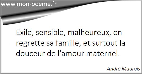 La Famille Et Lamour 21 Citations Sur La Famille Et Lamour