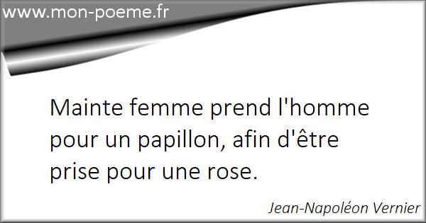 Femme Homme 26 Citations Sur La Femme Et L Homme