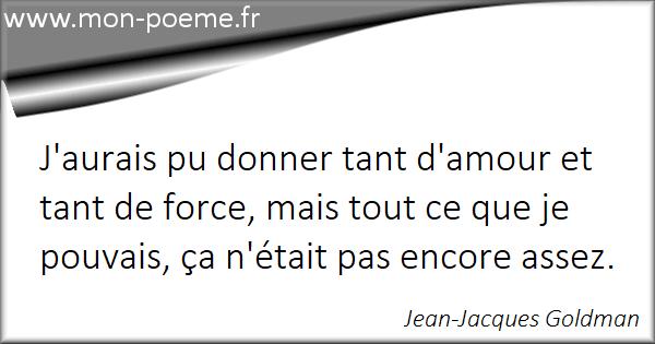 La Force De L Amour 33 Citations Sur La Force De L Amour