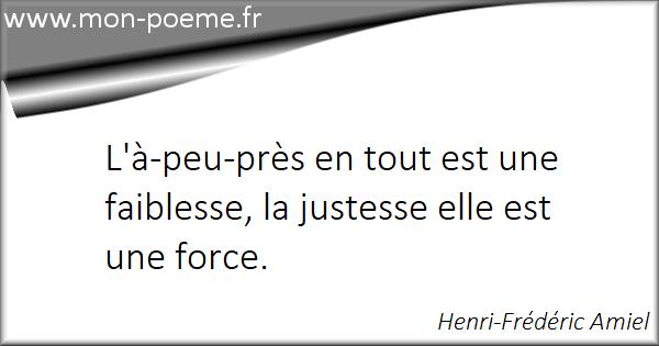 Force Faiblesse 23 Citations Sur La Force Et La Faiblesse