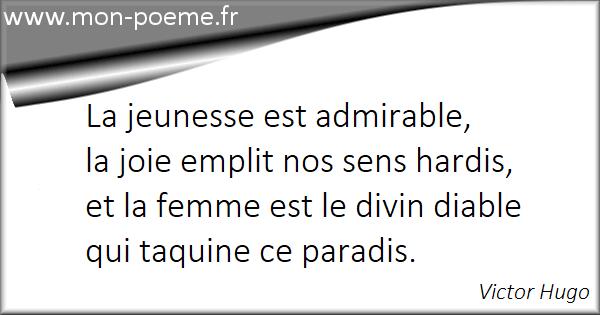 La Jeune Femme 16 Citations Sur La Jeune Femme