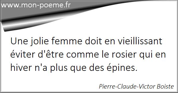 La Jolie Femme 57 Citations Sur La Jolie Femme