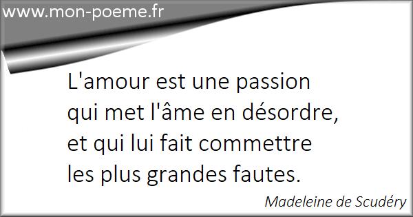 La Passion Amoureuse 29 Citations Sur La Passion Amoureuse